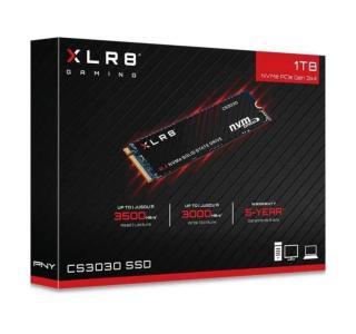 Ce SSD NVMe (format M.2) avec 1 To de stockage est le moins cher du moment