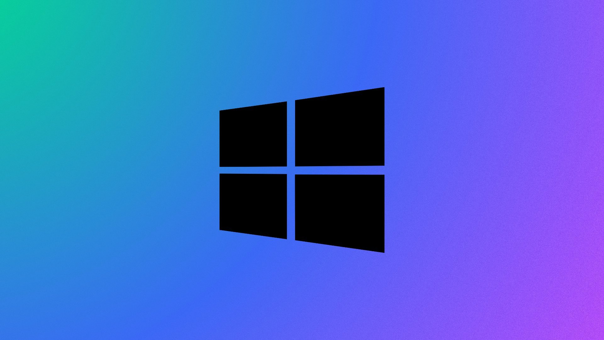 Windows 10 : Microsoft compterait passer la 2nde sur les PC ARM en 2021