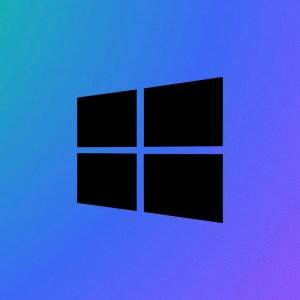 Windows10 «Cobalt»: Microsoft dévoile la première préversion, avec des changements pour Paint