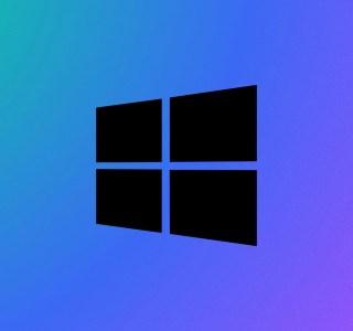 Windows10 continue sa mue: l'explorateur de fichier change ses icônes