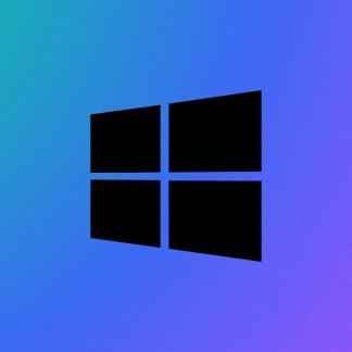 Windows 10 : Microsoft aimerait toujours terminer le support en 2025