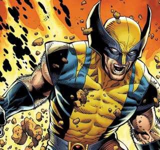 Project Wolverine : Alphabet (Google) veut vous donner une super ouïe