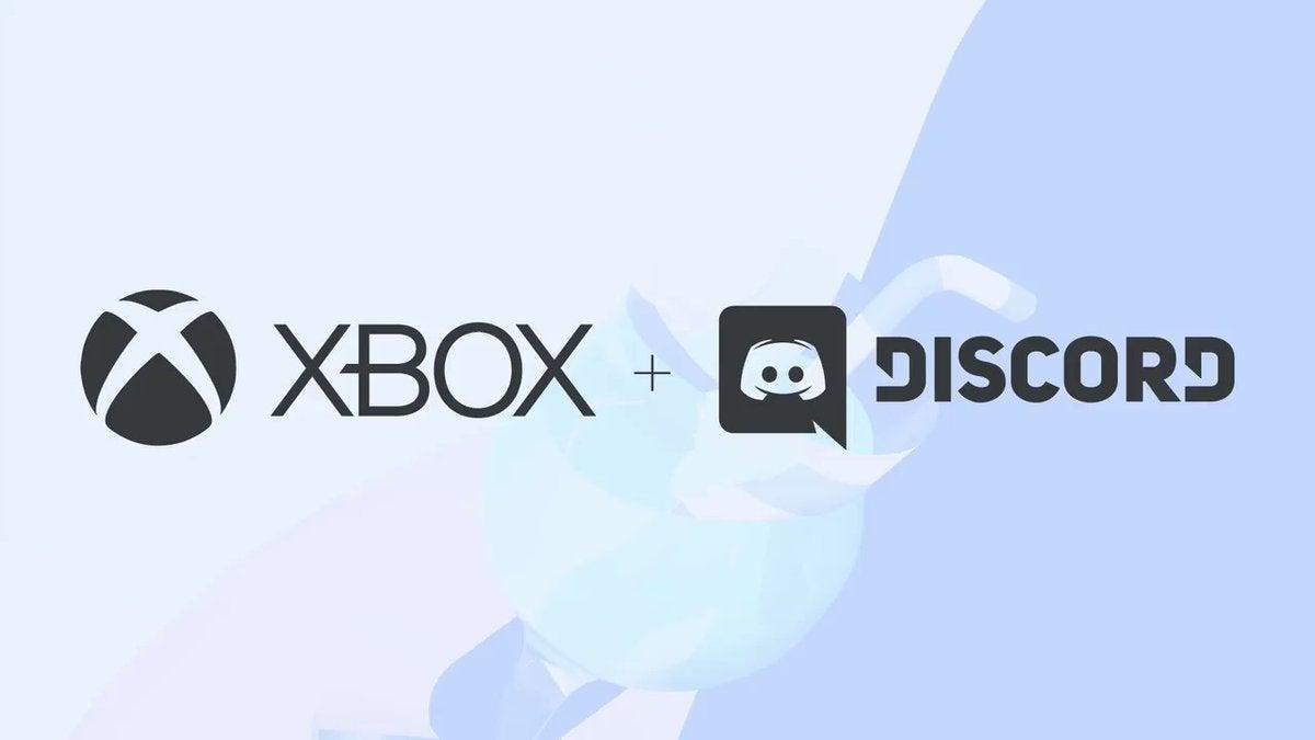 Discord pourrait se vendre: Microsoft en lice pour un rachat à 10milliards de dollars