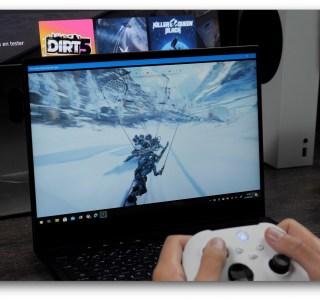Les PC et les consoles Xbox vont intégrer xCloud pour « essayer avant de télécharger »