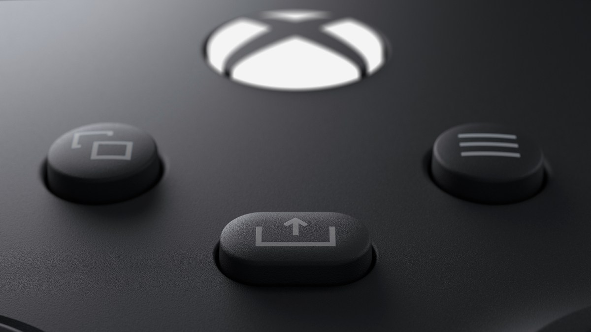 Comment partager des clips vidéo et captures d'écran sur Xbox