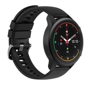 Xiaomi Mi Watch : cette nouvelle montre connectée est déjà 60 € moins chère