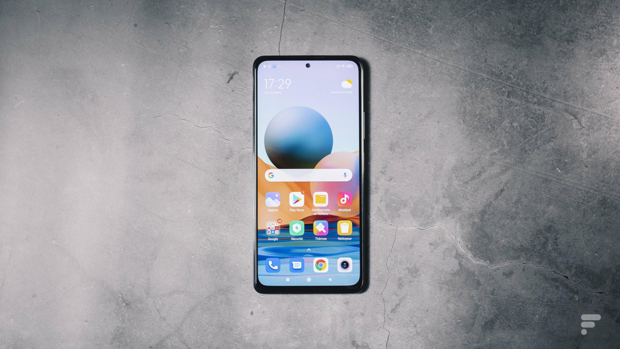Smartphones, aspirateurs ou trottinette : AliExpress lance une grande vague de promotions juste avant les soldes d'été