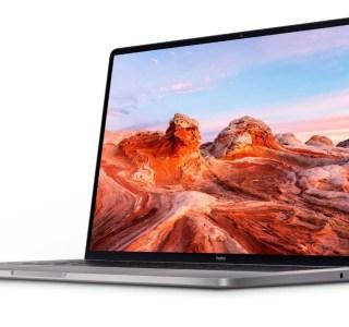Xiaomi RedmiBook 15 (2021) : une vraie montée en gamme, une alternative au MacBook Pro ou au Dell XPS 15