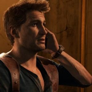 PlayStation veut adapter ses plus grandes franchises en jeux mobiles