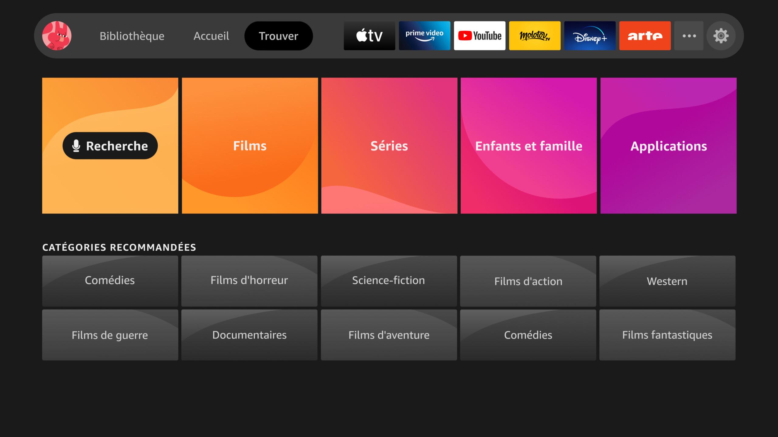 Causes de la pénurie, Amazon Fire TV et précisions sur la voiture Xiaomi