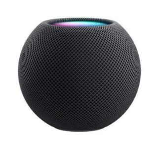 HomePod mini : la petite enceinte d'Apple coûte aujourd'hui 15 € de moins