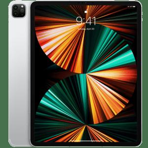 Apple iPad Pro 12.9 M1