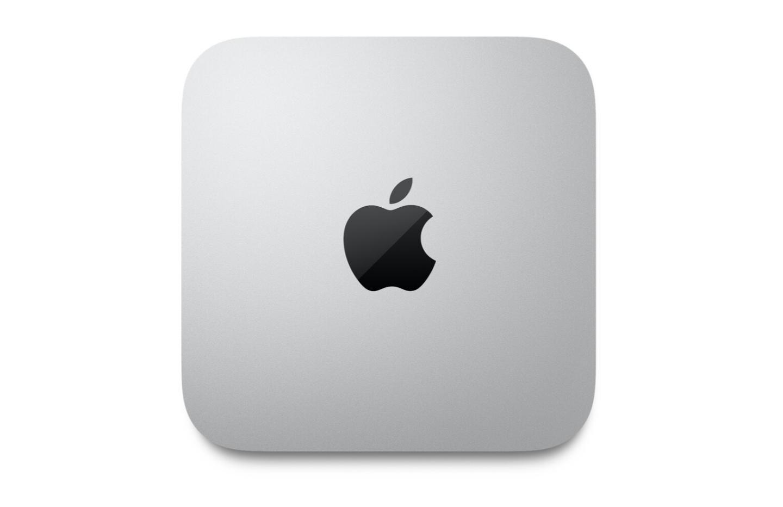Apple Mac Mini M1 : le modèle 16 Go + SSD 512 Go est 100 € moins cher