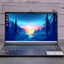 Le Asus Zenbook 13 OLED est moins cher aujourd'hui que pendant les soldes