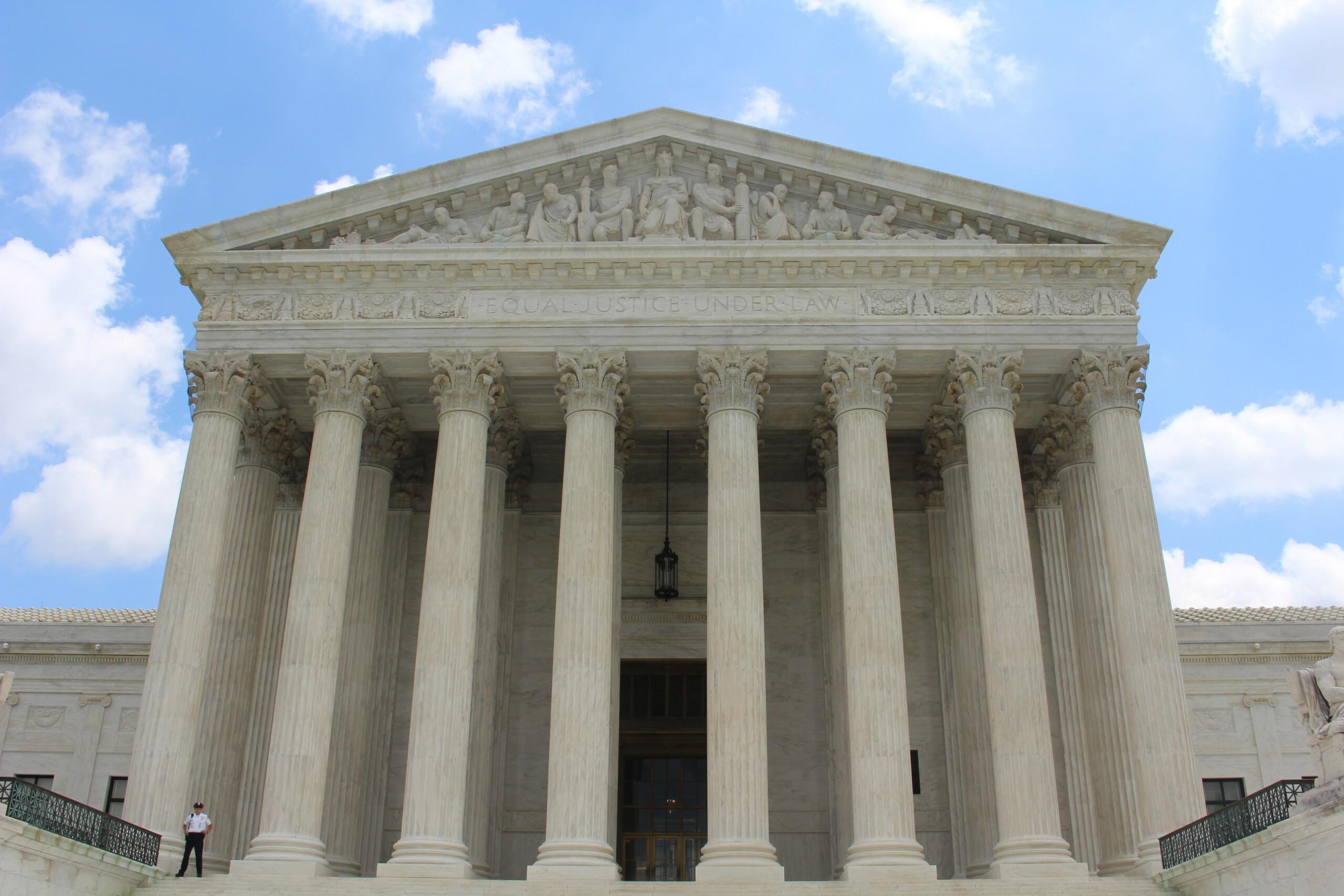 Après plus de 10 ans de procès, Google gagne sa bataille juridique face à Oracle