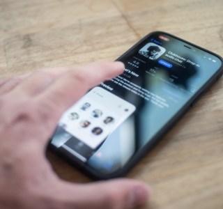 Clubhouse : la version Android se profile pour mai