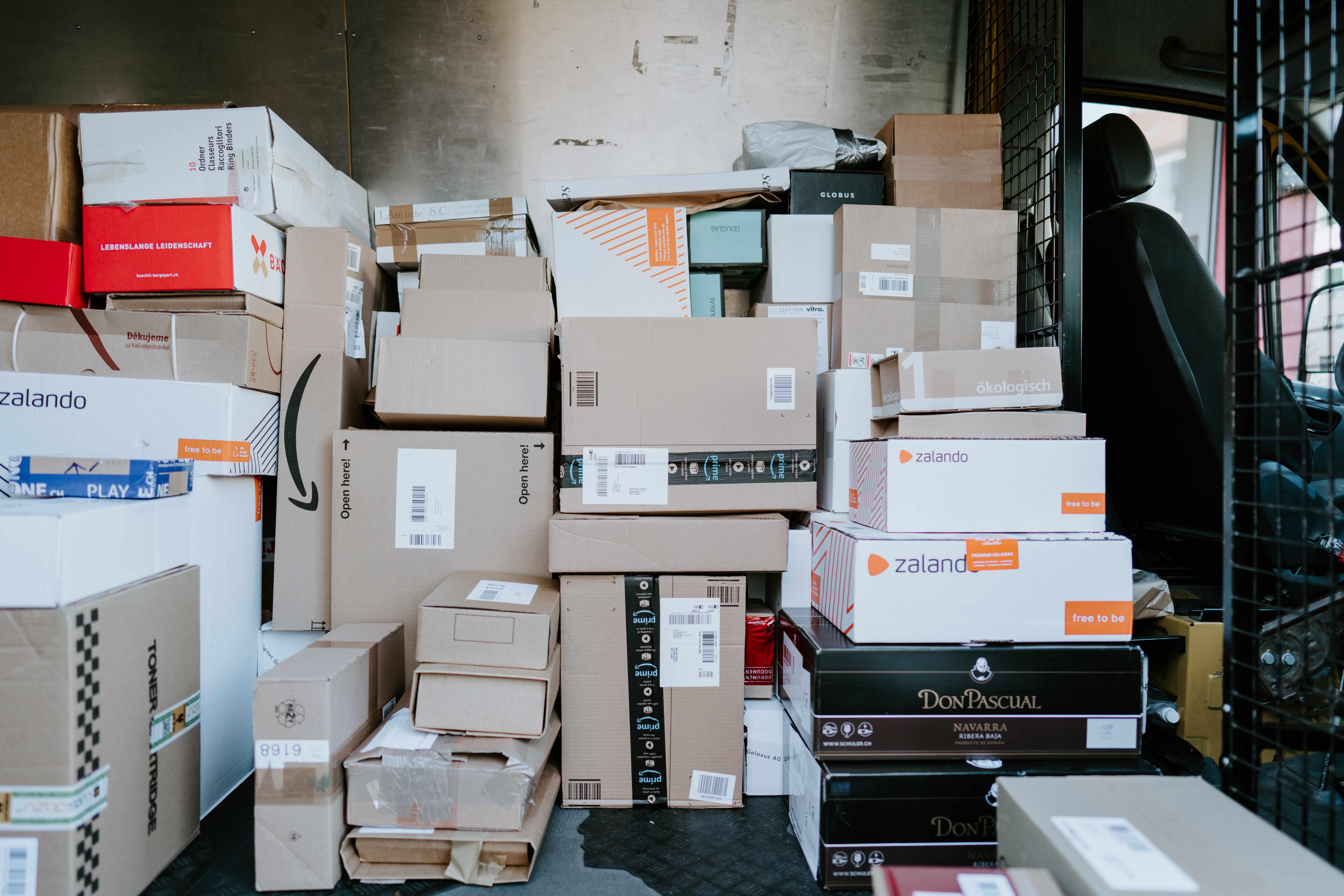 Pourquoi acheter sur AliExpress ou Wish ne sera plus nécessairement bon marché