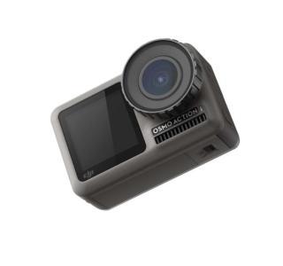DJI Osmo Action : la meilleure alternative à GoPro chute à moins de 200 €