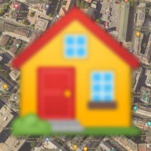 Google Maps : comment flouter sa maison sur Google Street View ?