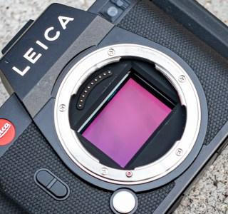 Tout comprendre des capteurs de vos appareils photo et smartphones