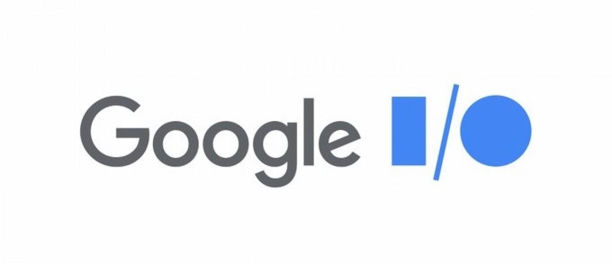 Google I/O 2021 : voici les dates de l'événement en ligne