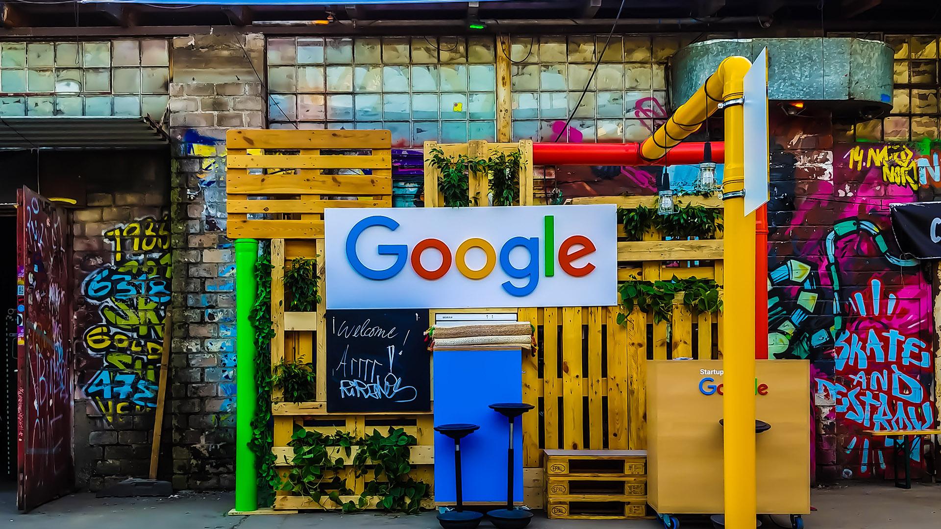Project Bernanke : une nouvelle affaire amène Google devant la justice