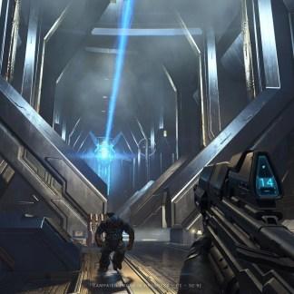 Halo Infinite : Microsoft promet de ne pas installer de malware sur votre PC