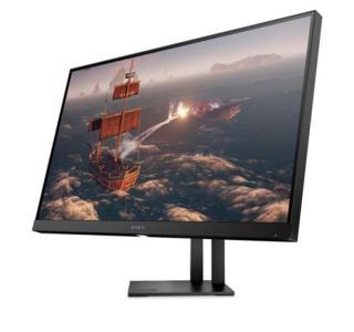 HP Omen 27i : le prix de cet écran PC QHD 27″ et 165 Hz baisse de 200 €