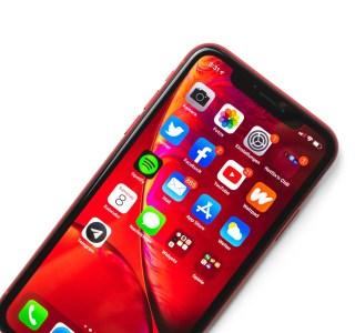 Les prix de l'iPhone XR et de l'iPhone SE sont en chute libre grâce au marché du reconditionné