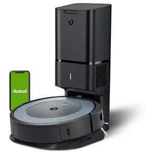 iRobot Roomba i3+ : l'un de nos aspirateurs robots préférés est 100 € moins cher
