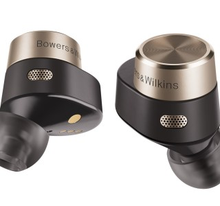 Bowers & Wilkins PI7 : ces écouteurs sans fil fonctionnent même sans Bluetooth