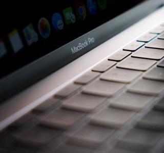 Selon un tribunal américain, Apple a délibérément vendu des MacBook Pro défectueux