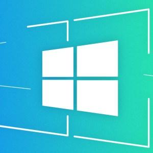 Windows 11 : nouveautés, sortie, interface, tout ce qu'il faut savoir sur Sun Valley