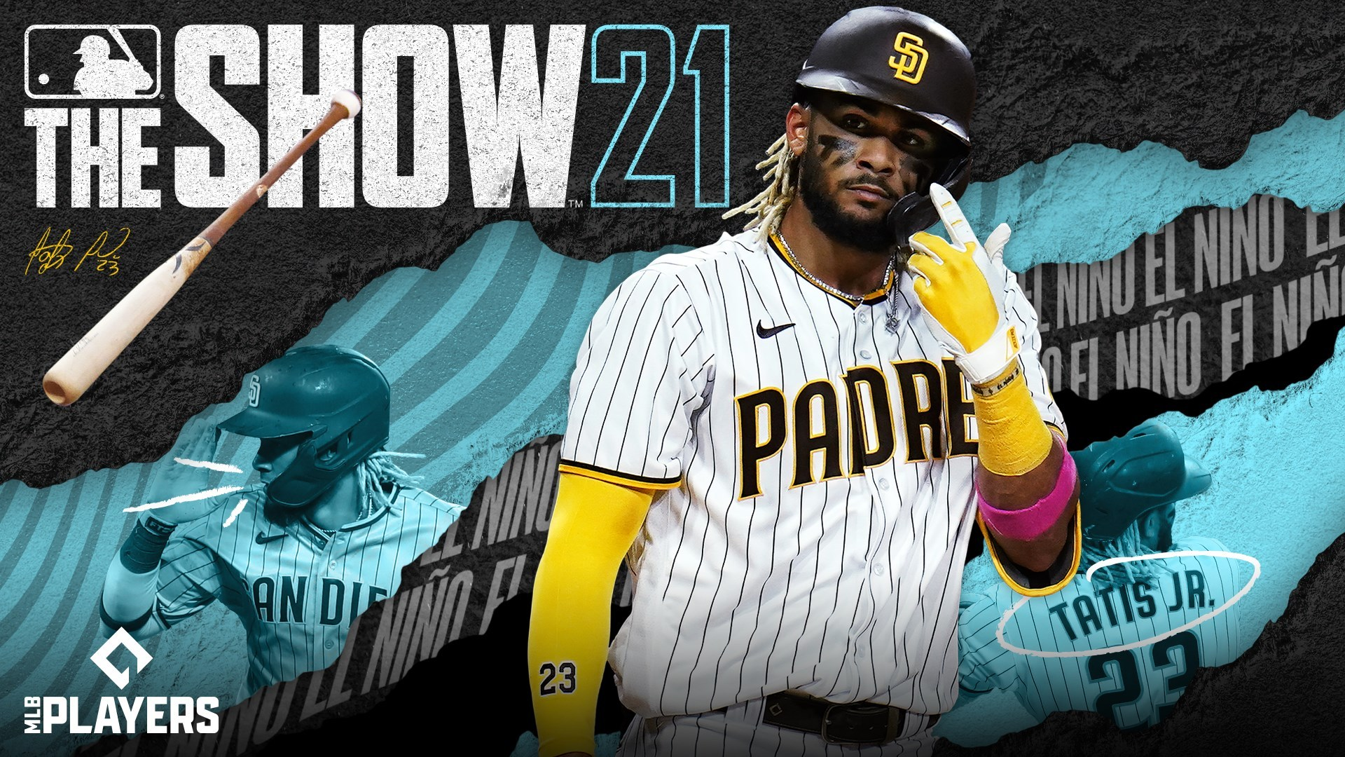 Le Xbox Game Pass accueille son premier jeu PlayStation Studios: MLB The Show 21