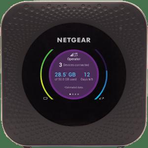 Netgear Nighthawk M1 (MR1100)