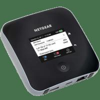 Netgear Nighthawk M2 (MR2100)