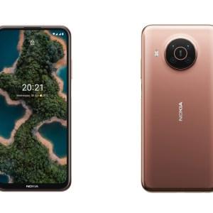 HarmonyOS et une caméra 200 Mpx : Nokia retenterait un grand retour