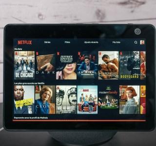 Netflix, Disney+ et Prime Video vont verser des millions au cinéma français