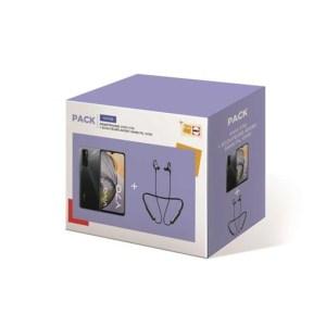 Vivo Y70 : un pack Fnac avec écouteurs sans fil pour moins de 250 euros