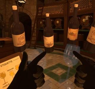 Oculus Gaming Showcase : une avalanche de jeux pour booster le Quest 2