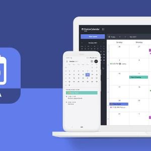 Proton Calendar : la bêta s'ouvre enfin à tous sur Android, une belle alternative à Google Agenda