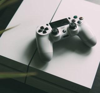 PS4 : une erreur embêtante empêche de jouer hors ligne