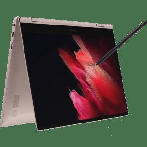 Samsung Galaxy Book Pro 360 2021