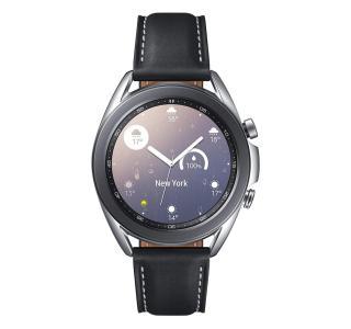 Alléluia, l'excellente Samsung Galaxy Watch 3 passe enfin sous les 300 €