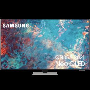 Samsung QE55QN85A (QLED 2021)
