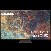Samsung QE55QN95A (QLED 2021)