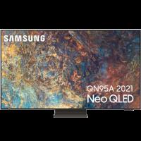 Samsung QE85QN95A (QLED 2021)