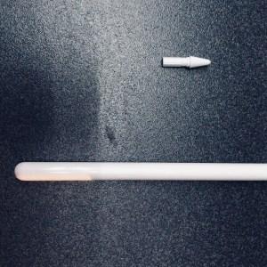 L'Apple Pencil3 accompagnerait les nouveaux iPad Pro2021