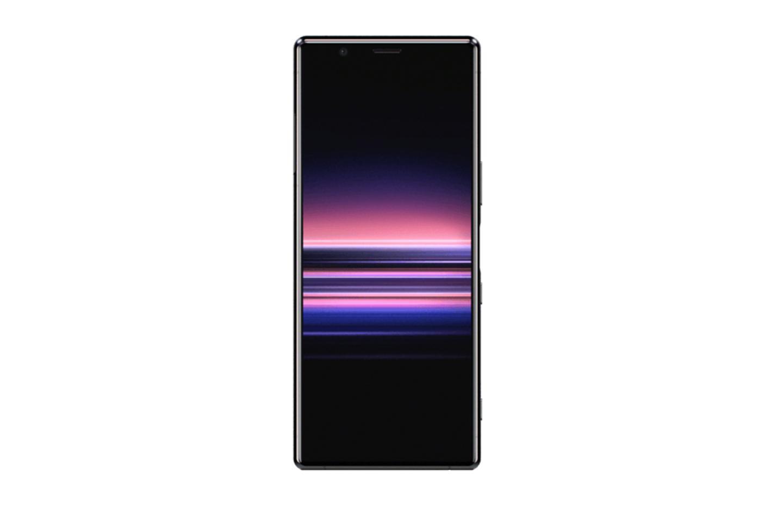 Lancé à 799 € en 2019, le Sony Xperia 5 est aujourd'hui bradé à 259 €