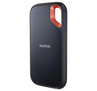 Belle promo pour ce SSD NVMe portable 1 To d'une vitesse de 1 050 Mo/s (-100 €)